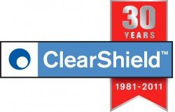 Clearshield Eco System